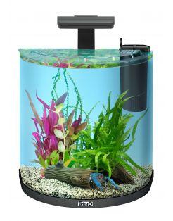 Tetra Aquarium Explorer Line 30 - Aquaria