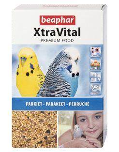 Xtra Vital Parkiet - Vogelvoer