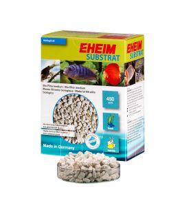 Eheim Filtermassa Substrat - Filtermateriaal