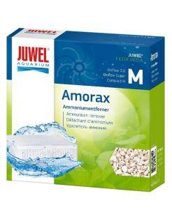 Juwel Amorax Wit - Filtermateriaal