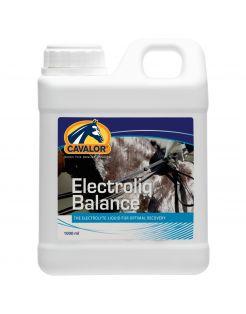 Cavalor Electroliq Balance - Voedingssupplement