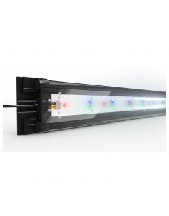 Juwel Helialux Spectrum Tube - Verlichting
