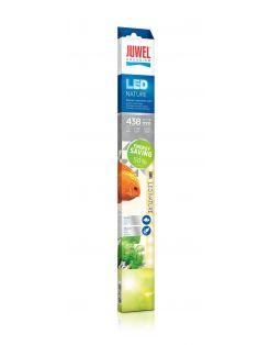Juwel Led Lamp Nature 6500k - Verlichting