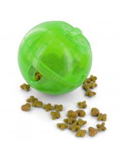 Petsafe Slimcat Voerbal - Kattenspeelgoed
