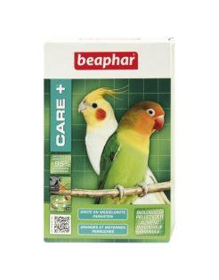 Beaphar Care Plus Gropar Parkietenvoer - Vogelvoer