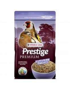 Versele-Laga Prestige Premium Inlandse Vogels - Vogelvoer