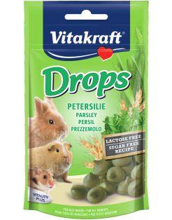 Vitakraft Knaagdier Drops - Knaagdiersnack