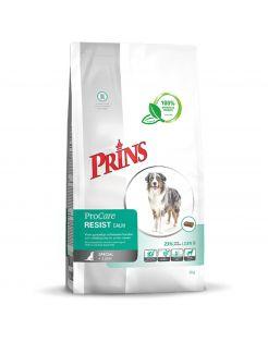 Prins Procare Resist Gevogelte&Vlees - Hondenvoer