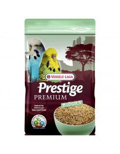 Versele-Laga Prestige Premium Grasparkieten - Vogelvoer