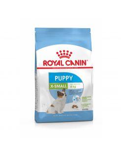 Royal Canin X-Small Puppy - Puppy-Hondenvoer