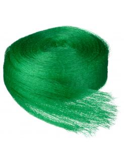 Nature Tuinnet Mono Groen - Kweekbenodigdheden
