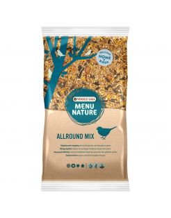 Versele-Laga Menu Nature Allround Mix - Voer