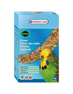 Versele-Laga Orlux Eivoer Droog Parkieten - Vogelvoer