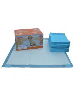 Happy Home Trainingsmat 60X60 cm - Hondenzindelijkstraining