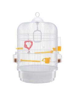 Ferplast Vogelkooi Regina - Vogelverblijven