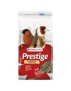 Versele-Laga Prestige Inlandse Wildzang - Vogelvoer