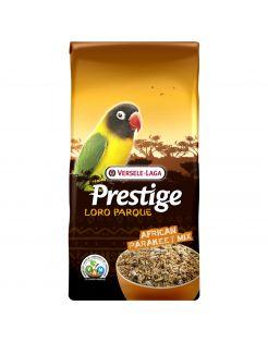 Versele-Laga Prestige Premium Loro Parque African Parakeet Mix - Vogelvoer