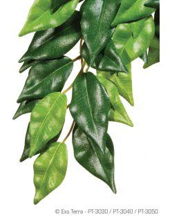 Exo Terra Rainforest Plant Ficus - Kunstplanten