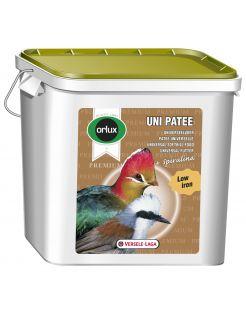 Versele-Laga Orlux Uni Patee Premium - Vogelvoer