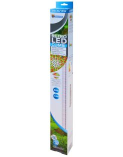 Superfish Led Combi - Verlichting