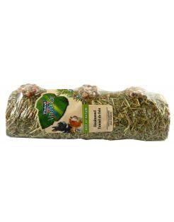 Vitakraft Vita Verde Hooitunnel - Knaagdiersnack