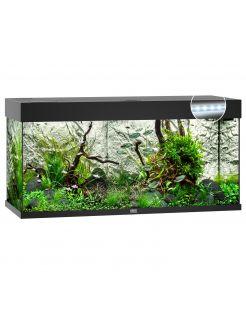 Juwel Aquarium Rio 180 Led 101x41x50 cm - Aquaria
