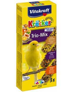 Vitakraft Kanarie Kracker 3 stuks - Vogelsnack
