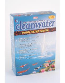Cleanwater P1000 Vijver Filter - Waterverbeteraars