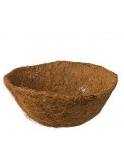 Nature Kokosinlegvel Rond Naturel - Plantbenodigdheden