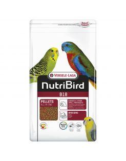Versele-Laga Nutribird B18 Parkiet Kweekvoer - Vogelvoer