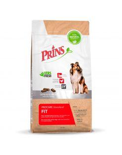 Prins Procare Standard Fit - Hondenvoer