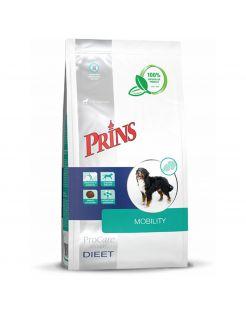 Prins Procare Croque Dieet Mobility Gevogelte - Hondenvoer