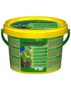 Tetra Plant Complete Substrate - Plantenmeststoffen