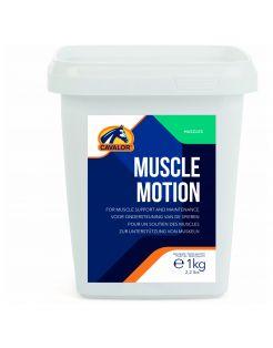Cavalor Muscle Motion - Voedingssupplement