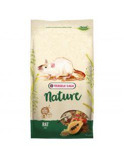 Versele-Laga Nature Rat - Rattenvoer
