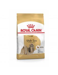 Royal Canin Shih Tzu Adult - Hondenvoer