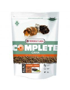 Versele-Laga Complete Cavia - Caviavoer