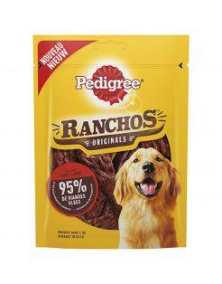 Pedigree Ranchos 70 g - Hondensnacks