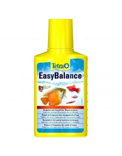 Tetra Aqua Easy Balance - Waterverbeteraars