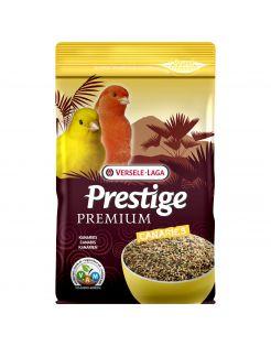 Versele-Laga Prestige Premium Kanaries - Vogelvoer