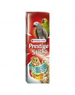 Versele-Laga Prestige Sticks Papegaai - Vogelsnack