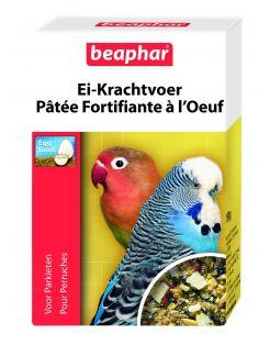 Beaphar Eikrachtvoer Parkiet - Vogelvoer