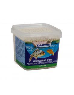 Darwin Vijvervoeding Sticks - Vijvervoer