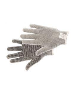 Kixx Werkhandschoen Tough Grijs - Handschoenen