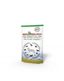 Farm Food Fresh Menu 125 g - Hondenvoer