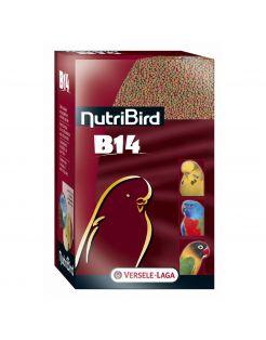 Versele-Laga Nutribird B14 Onderhoudsvoer - Vogelvoer