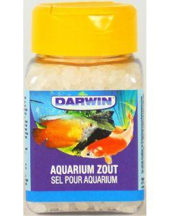 Darwin Aquarium Zout - Waterverbeteraars