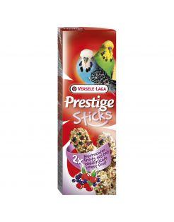 Versele-Laga Prestige Sticks Grasparkiet - Vogelsnack