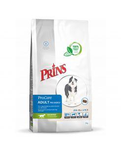Prins Procare Adult Pro Energy - Hondenvoer