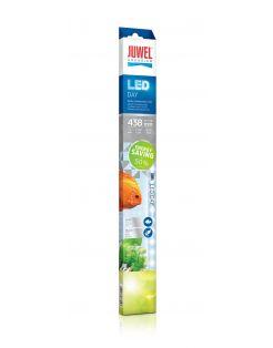 Juwel Led Lamp Day 9000k - Verlichting